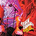 Radio Moscow - Live In California [Audio CD]<br>$587.00