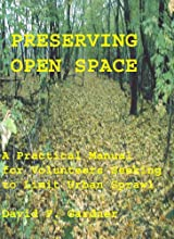 Preserving Open Space