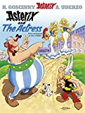 Asterix and the Actress: Album #31 (The Adventures of Asterix) (0752846582) by Uderzo, Albert