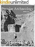 Popular Archaeology (Popular Archaeol...