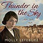 Thunder in the Sky | Molly Lefebure