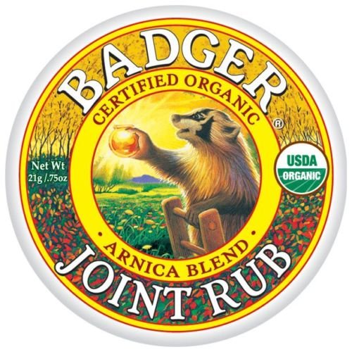 badger-joint-rub-balm-certified-organic-arnica-blend-sore-achy-joint-relief-21g