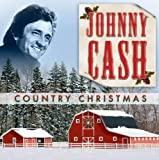 Country Christmas (Limited Collectors Edition)