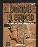 Sinuhe, el Egipcio/ Sinuhe, The Egyptian (Spanish Edition) (8401324289) by Waltari, Mika