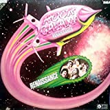 Renaissance - Rock Galaxy - RCA - CL 25282