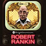 The Brightonomicon | Robert Rankin