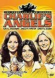 echange, troc Charlie's Angels - Season 3 [Import anglais]