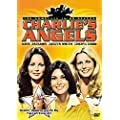 Charlie's Angels: Season 3 [DVD] [2009]
