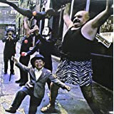 Strange Days (Vinyl)by Doors