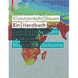 Klimagerecht Bauen: Ein Handbuch