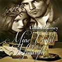 Mine Until Midnight Audiobook by Linda Mooney Narrated by Guy Veryzer