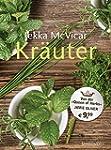 Kr�uter: Der gro�e Kr�uterf�hrer - 30...
