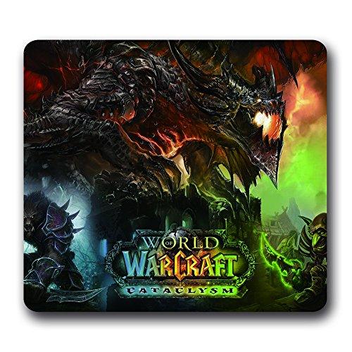 snuggle-tappetino-per-mouse-da-gioco-world-of-warcraft-wow-in-gomma-antiscivolo-2540-cm-x-cm-10-2286