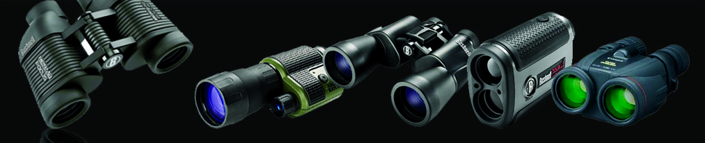 Save now on bird Watching Binoculars, Long Distance Viewing Binoculars, Rifle Scope, Bushnell, Canon, Olympus at H and B Digitall