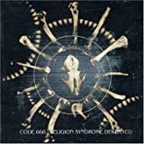 Code 666: Religion Syndrome Deceased by Funeris Nocturnum (2004-01-27)
