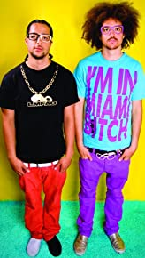 Image of LMFAO