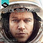 Seul sur Mars | Andy Weir