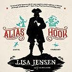 Alias Hook | Lisa Jensen