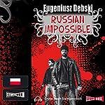 Russian Impossible   Eugeniusz Debski
