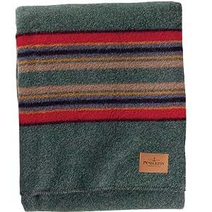 pendleton blanket yakima camp blanket