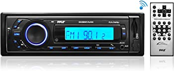 Pyle MP3/iPod Receiver