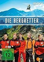 Die Bergretter - Staffel 4