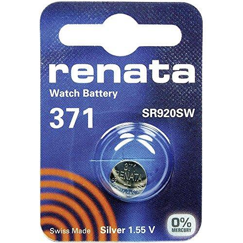 371-sr920sw-pila-de-boton-oxido-de-plata-155v-para-los-relojes-linternas-llaves-del-coche-calculador