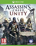 Cheapest Assassin's Creed Unity on Xbox One
