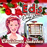 Various Artists Ed s Easy Diner Christmas Jukebox