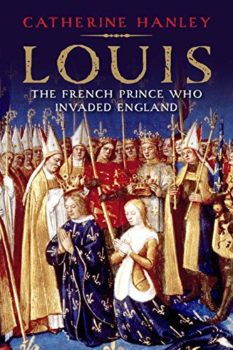 louis-the-french-prince-who-invaded-england