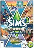 Die Sims 3: Inselparadies (Add-On) [PC/Mac Online Code]