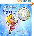 "Children's books : ""The Time Fairy"",(..."
