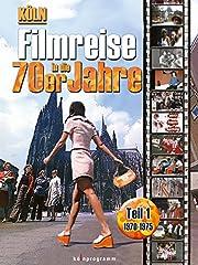 Filme Bei Amazon Runterladen