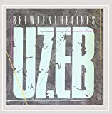 Between the Lines by Uzeb (2005-08-02)