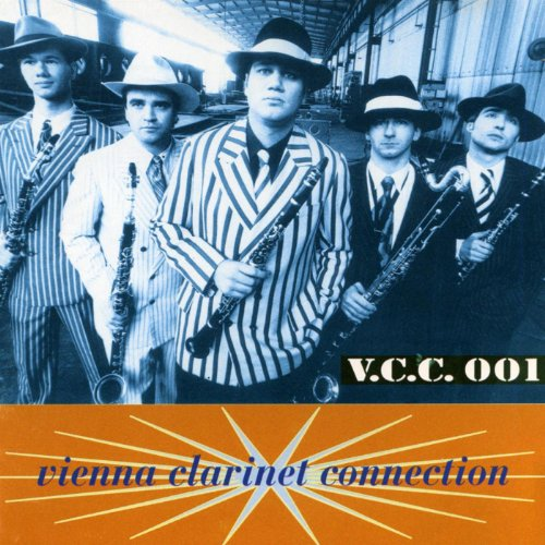 vcc-001