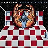 Master of the Game by George Duke (1995-04-14)