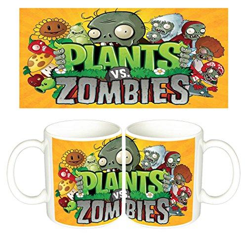 plantas-vs-zombies-plants-vs-zombies-c-taza-mug