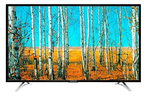 "Thomson 28HA3203 TV Ecran LCD 28 "" (71 cm) Tuner TNT 100 Hz"