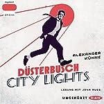 Düsterbusch City Lights | Alexander Kühne