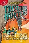Treasure Hunters: Peril at the Top of...