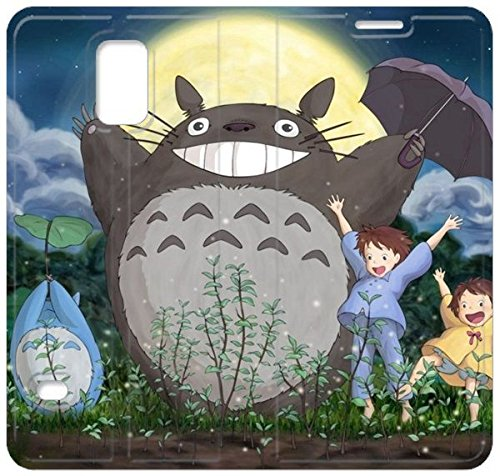 my-neighbor-totoro-nice-cartoo-coque-samsung-galaxy-s5-cuir-portefeuille-casduplex-flip-the-painted-