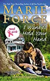 Read Pink I Want to Hold Your Hand: Green Mountain Book Two (A Green Mountain Romance)