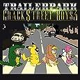 Crackstreet Boys 3 (Limitierte Fan Box)