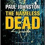 The Nameless Dead | Paul Johnston