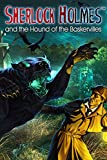 Sherlock Holmes and the Hound of the Baskervilles [Download]