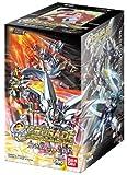 OGクルセイド 第4弾 解き放たれし新星 (BOX)