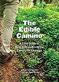 The Edible Camino - A Field Guide of Wild Edibles Along the Camino de Santiago