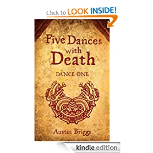<strong>KND Kindle Free Book Alert for Monday, January 30: 83 BRAND NEW FREEBIES in the last 24 hours added to Our 1,950+ FREE TITLES Sorted by Category, Date Added, Bestselling or Review Rating! plus … Austin Briggs's <em>FIVE DANCES WITH DEATH</em> (Today's Sponsor – 99 Cents)</strong>