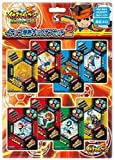 2nd Inazuma Eleven Lee nap kick offset (japan import) by Takara Tomy