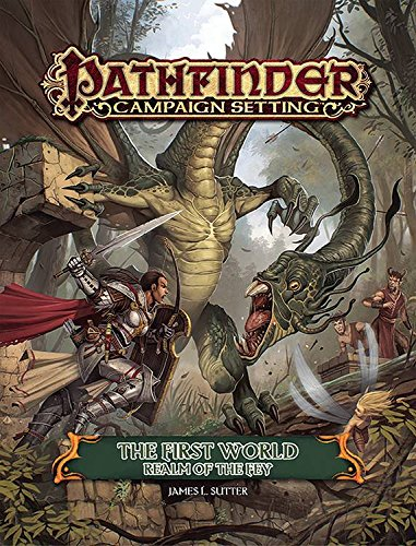 pathfinder-campaign-setting-the-first-world-realm-of-the-fey